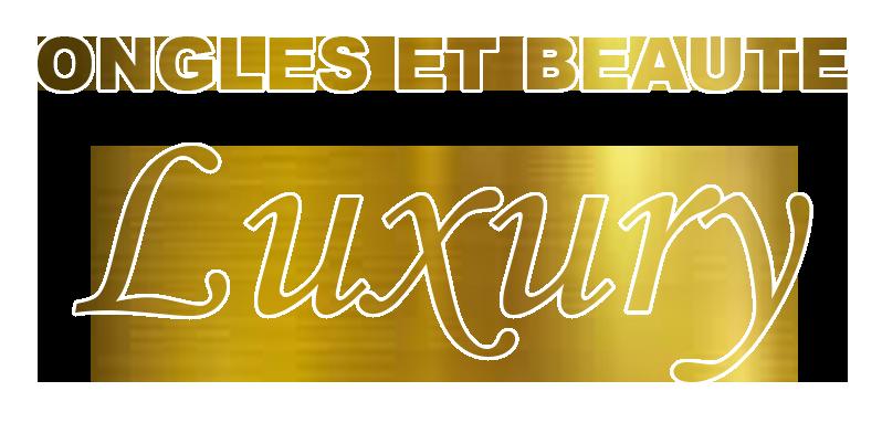 Nail salon Longue Pointe | Ongles Et Beaute Luxury | Near me Montréal Quebec C H1N 2Z7